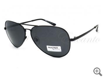 Поляризационные очки Matrix MT8444 C9 103237 фото