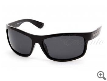 Поляризационные очки Matrix MX004 C2 102916 фото