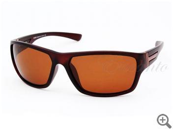 Поляризационные очки Matrix MX006 S008 102858 фото
