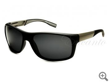Поляризационные очки Matrix MX007 F21 103229 фото