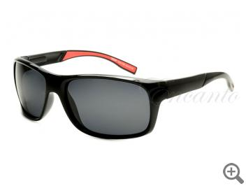 Поляризационные очки Matrix MX007 F25 102917 фото