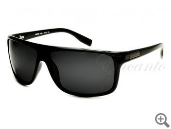 Поляризационные очки Matrix MX008 C10 103230 фото