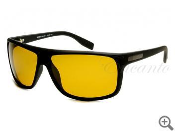 Поляризационные очки Matrix MX008 C166 103231 фото