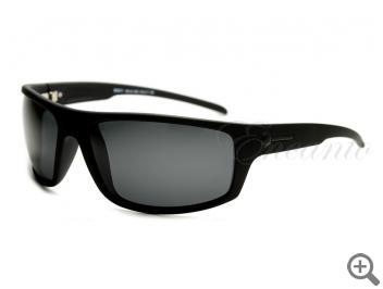 Поляризационные очки Matrix MX011 R03 102918 фото