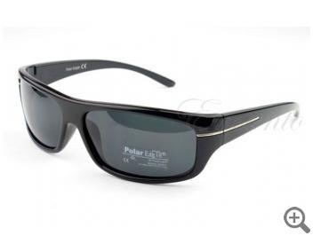 Поляризационные очки Polar Eagle PE227-C1 102457 фото