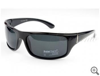 Поляризационные очки Polar Eagle PE237-C1 102458 фото