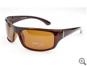 Поляризационные очки Polar Eagle PE237-C3 102441 фото