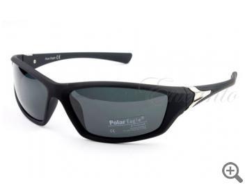 Поляризационные очки Polar Eagle PE243-C2 102455 фото