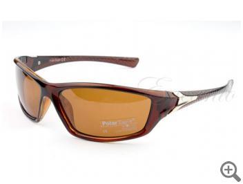 Поляризационные очки Polar Eagle PE243-C3 102448 фото