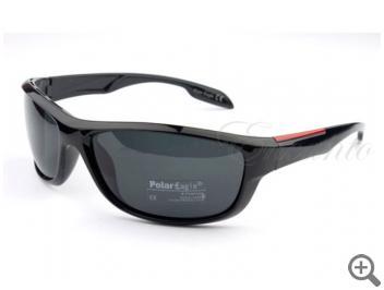 Поляризационные очки Polar Eagle PE245-C1 102452 фото
