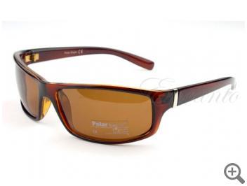 Поляризационные очки Polar Eagle PE263-C3 102444 фото