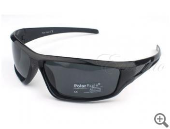 Поляризационные очки Polar Eagle PE515-C1 102451 фото