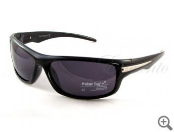 Поляризационные очки Polar Eagle PE544-C1 102449 фото