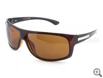 Поляризационные очки Polar Eagle PE8021-C3 102446 фото