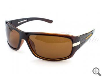 Поляризационные очки Polar Eagle PE8025-C3 102447 фото