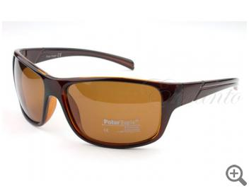 Поляризационные очки Polar Eagle PE246-C3 102686 фото