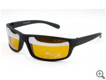 Поляризационные очки Polar Eagle PE302-COL2 101852