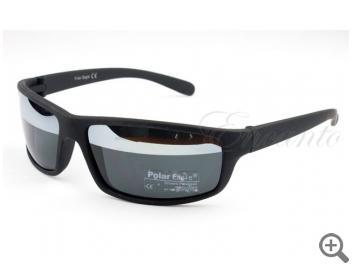 Поляризационные очки Polar Eagle PE302-COL4 101850
