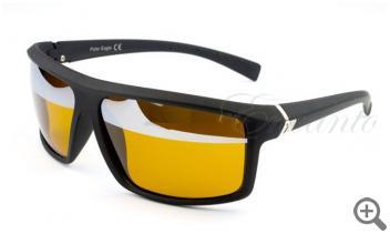Поляризационные очки Polar Eagle PE308-COL2 101853
