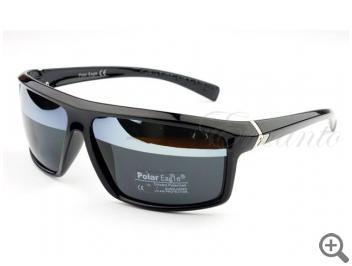 Поляризационные очки Polar Eagle PE308-COL3 101849