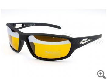 Поляризационные очки Polar Eagle PE320-COL2 101854