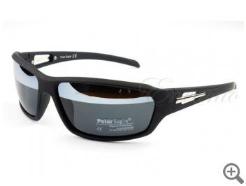 Поляризационные очки Polar Eagle PE320-COL4 101848