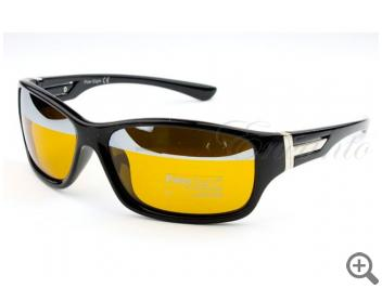 Поляризационные очки Polar Eagle PE322-COL1 101851