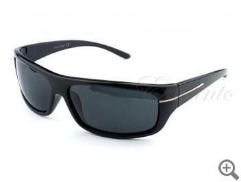 Поляризационные очки Polar Eagle PE8018-C1 102911 фото
