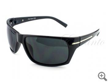 Поляризационные очки Polar Eagle PE8032-C1 101993