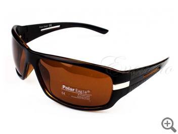 Поляризационные очки Polar Eagle PE8212-C3 102906 фото