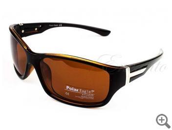 Поляризационные очки Polar Eagle PE8223-C3 102907 фото