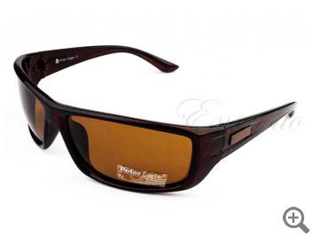 Поляризационные очки Polar Eagle PE8251-C3 102908 фото