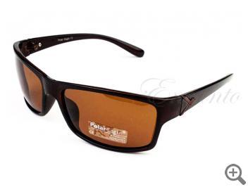 Поляризационные очки Polar Eagle PE8262-C3 102909 фото