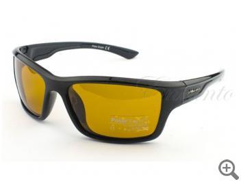 Поляризационные очки Polar Eagle PE8508-C3 101990