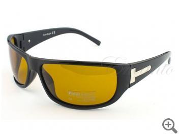 Поляризационные очки Polar Eagle PE8514-C3 101991