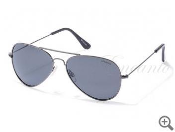 Поляризационные очки Polaroid 04213C 102826 фото