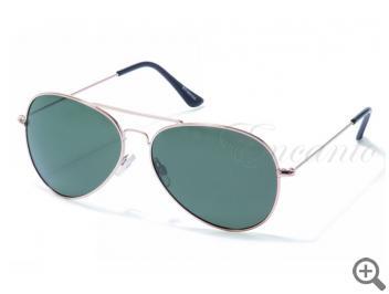 Поляризационные очки Polaroid 04214X 102825 фото