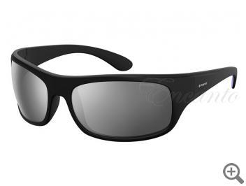 Поляризационные очки Polaroid 07886 00366EX 105233 фото