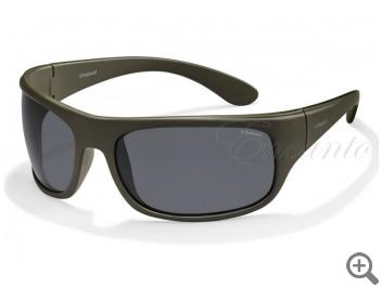 Поляризационные очки Polaroid 07886 98966Y2 104975 фото