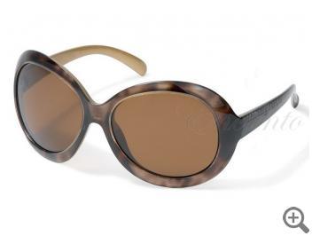Поляризационные очки Polaroid 5857B 103158 фото