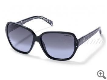 Поляризационные очки Polaroid F8204A 103204 фото