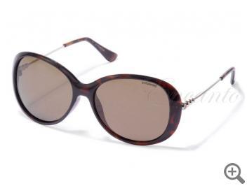 Поляризационные очки Polaroid F8302B 103885 фото