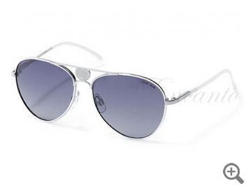 Поляризационные очки Polaroid K0105B Junior 13-15 лет 103164 фото