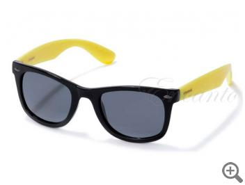 Поляризационные очки Polaroid P0230C Junior 13-15 лет 103169 фото