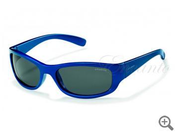 Поляризационные очки Polaroid P0433B Kids 12-15 лет 105942 фото