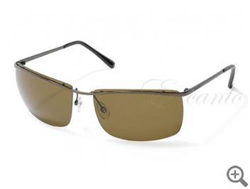 Поляризационные очки Polaroid P4112B 103049 фото