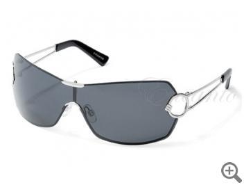 Поляризационные очки Polaroid P4132A 103888 фото