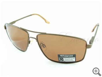 Поляризационные очки Polaroid P4135C 102172 фото