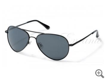 Поляризационные очки Polaroid P4139A 102868 фото