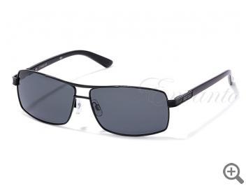 Поляризационные очки Polaroid P4226C 102938 фото